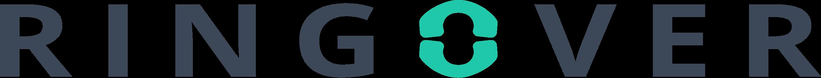 logo_ringover
