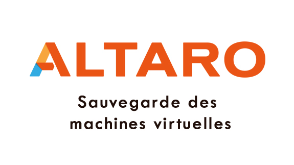 Altaro_logo_2