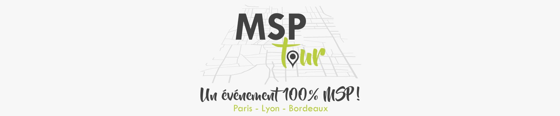 BANN_LP_MSP_TOUR_2019-1