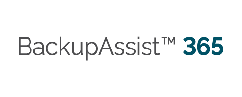 BackupAssist-Product-Logos_365_2