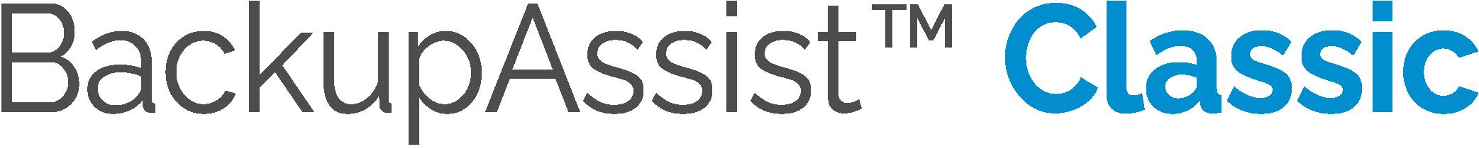 BackupAssist-Product-Logos_Classic