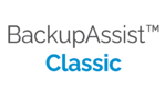BackupAssist-Product-Logos_Classic_vertical