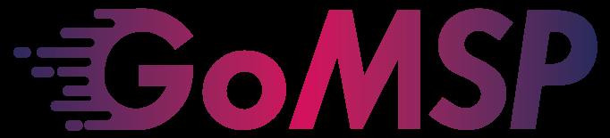GoMSP_2021_logo