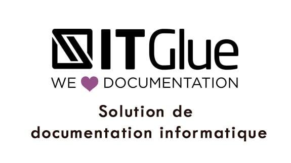 ITGLUE_logo