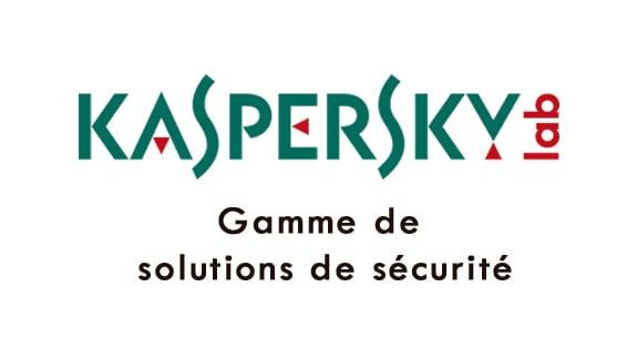 Kaspersky_logo_2