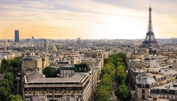 LP_IMAGE_VILLES_MSPTOUR_2019_PARIS