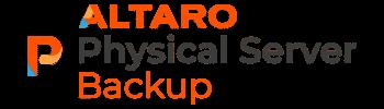Logo-Physical-Server-Backup-3line-standard-2-350x100
