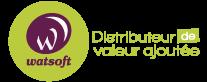 logo_Watsoft.png
