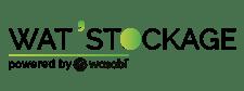 Logo_WatStockage_vectorisé_03-03