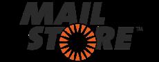 Mailstore_Logo_Full_Colour_RGB-1
