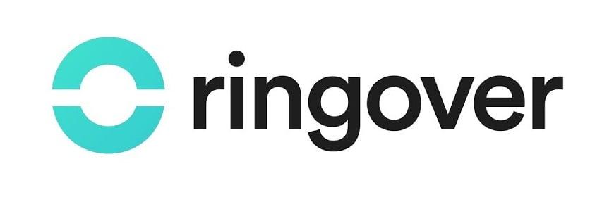 RingOver_2020-1