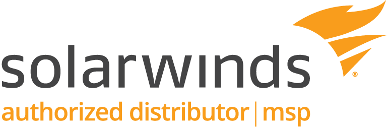 SW-MSP_Distributor_Logos_EN-US_RGB_2-Color_770-1