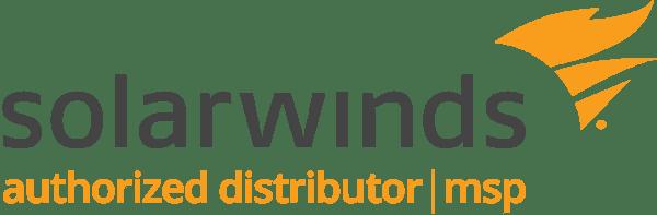 SW-MSP_Distributor_Logos_EN-US_RGB_2-Color_770