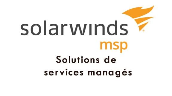 SolarWindsMSP_logo_2-1