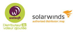 Watsoft_SolarWindsMSP