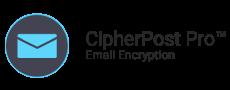 cipherpost_pro