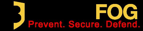 logo-color-blackfog