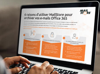 mockup_infographie_mailstore
