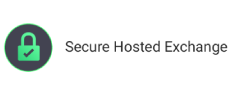 secure-hosted-exchange1