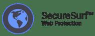 securesurf_HD